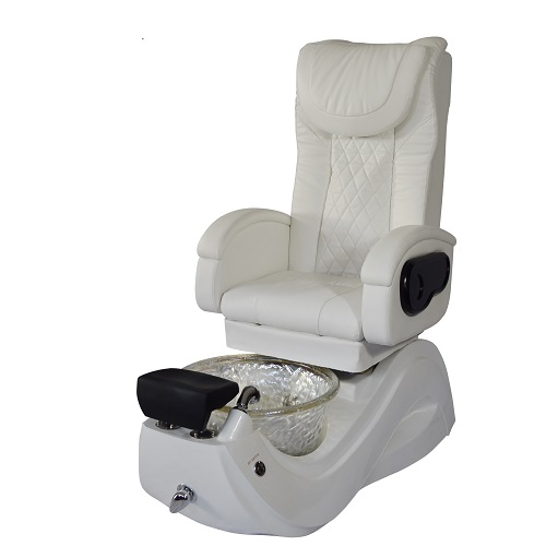 Luxury Pedispa Chair